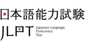 Kỳ thi năng lực tiếng Nhật JLPT